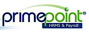 Primepoint, LLC.'s Company logo