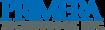 Oliver Seeler's Competitor - Primera Technology, Inc. logo