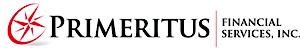 Primeritus Financial Services's Company logo