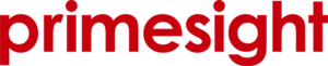 Primesight's Company logo
