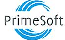 PrimeSoft Solutions, Inc.'s Company logo