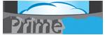 Primesoft's Company logo