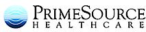 PrimeSource Healthcare Systems's Company logo