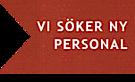 Aldesign's Company logo