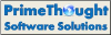 Primethought Software Solutions