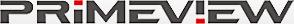 Primeview USA Inc.'s Company logo