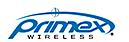 Primex Wireless