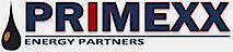 Primexx Energy Partners's Company logo
