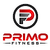 Primo Fitness's Company logo