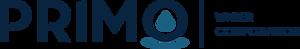 Primo Water's Company logo