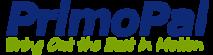 Primopal Motor's Company logo