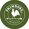 Primrose School Franchising Company, LLC's Company logo