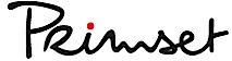 Primset Quimper's Company logo