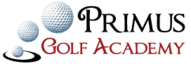 Primus Golf Academy's Company logo