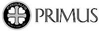 Primus Sterilizer's Company logo