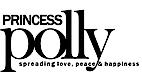 Princesspolly's Company logo