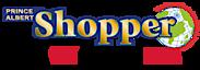 Princealbertshopper's Company logo