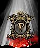 Prince Armory's Company logo