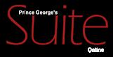 Prince George's Suite Magazine's Company logo