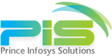 Prince Infosys Solutions's Company logo