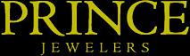Prince Jewlers . Lighthouse Graphics's Company logo