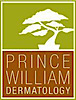 Prince William Dermatology, Pc's Company logo
