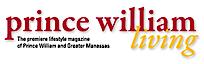 Prince William Living's Company logo