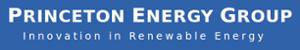 Princeton Energy Group's Company logo