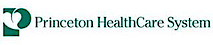 PHCS's Company logo