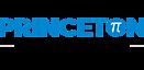 Princeton Information's Company logo