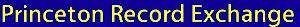 Prex's Company logo
