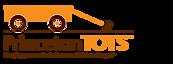 Princetontots's Company logo