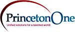 PrincetonOne's Company logo