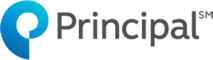 Principal Financial Services's Company logo