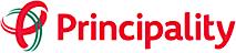 Principality's Company logo