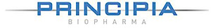 Principia BioPharma's Company logo