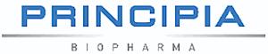 Principia Biopharma, Inc.'s Company logo