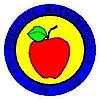 Principia Mathematica's Company logo