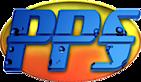 Principle Propulsion Systems's Company logo