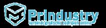 Prindustry's Company logo