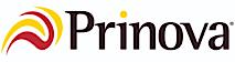 Prinova Group's Company logo