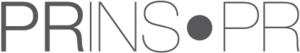 Prins Pr's Company logo