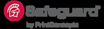 Print Concepts's Company logo