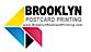 Jyptechnical's Competitor - Brooklynpostcardprinting logo