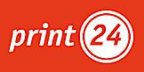 Print24's Company logo