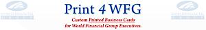 Print4Wfg's Company logo