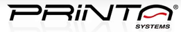 Printa Systems's Company logo