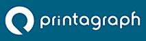 Printagraph's Company logo
