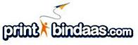 Printbindaas's Company logo