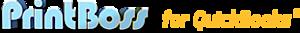 Printboss's Company logo